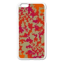 Spots      Apple Iphone 6/6s Leather Folio Case by LalyLauraFLM