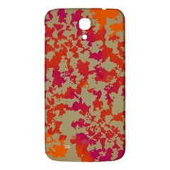 Spots      Samsung Galaxy Note 4 Pu Leather Hardshell Back Case by LalyLauraFLM
