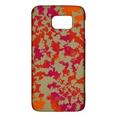 Spots      HTC One M9 Hardshell Case by LalyLauraFLM