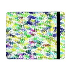 Paint On A White Background     Samsung Galaxy Tab Pro 12 2 Hardshell Case by LalyLauraFLM