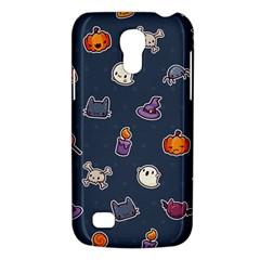 Kawaiieen Pattern Galaxy S4 Mini