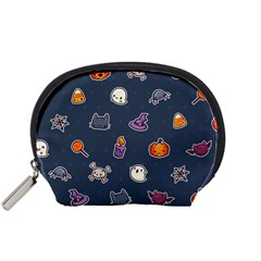 Kawaiieen Pattern Accessory Pouches (small)