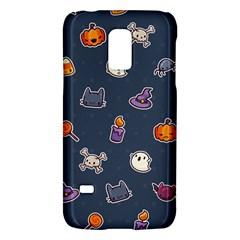 Kawaiieen Pattern Galaxy S5 Mini by Nexatart