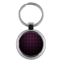 Best Pattern Wallpapers Key Chains (round)