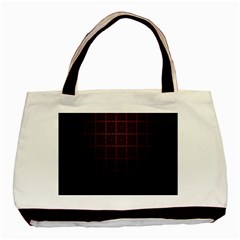 Best Pattern Wallpapers Basic Tote Bag by Nexatart