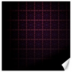 Best Pattern Wallpapers Canvas 16  X 16