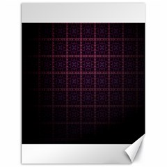 Best Pattern Wallpapers Canvas 18  X 24