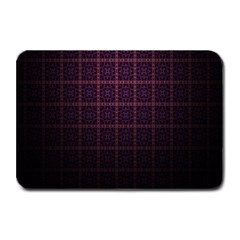 Best Pattern Wallpapers Plate Mats by Nexatart