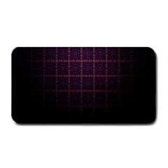 Best Pattern Wallpapers Medium Bar Mats by Nexatart