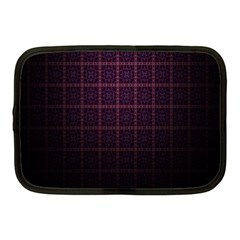 Best Pattern Wallpapers Netbook Case (medium)  by Nexatart