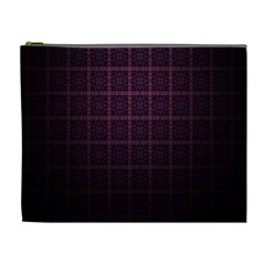 Best Pattern Wallpapers Cosmetic Bag (xl) by Nexatart