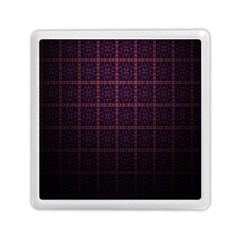 Best Pattern Wallpapers Memory Card Reader (square)  by Nexatart