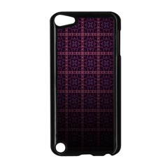 Best Pattern Wallpapers Apple Ipod Touch 5 Case (black) by Nexatart