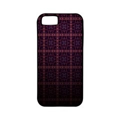 Best Pattern Wallpapers Apple Iphone 5 Classic Hardshell Case (pc+silicone) by Nexatart