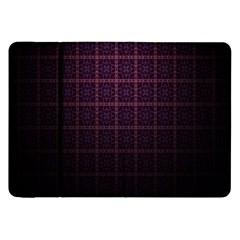 Best Pattern Wallpapers Samsung Galaxy Tab 8 9  P7300 Flip Case