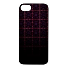 Best Pattern Wallpapers Apple Iphone 5s/ Se Hardshell Case