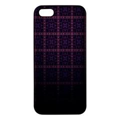 Best Pattern Wallpapers Iphone 5s/ Se Premium Hardshell Case by Nexatart