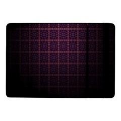 Best Pattern Wallpapers Samsung Galaxy Tab Pro 10 1  Flip Case