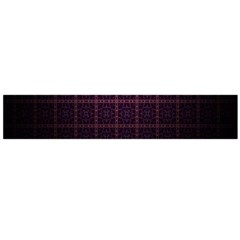 Best Pattern Wallpapers Flano Scarf (large)