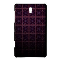 Best Pattern Wallpapers Samsung Galaxy Tab S (8 4 ) Hardshell Case  by Nexatart