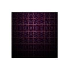 Best Pattern Wallpapers Satin Bandana Scarf