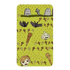 Horror Vampire Kawaii Memory Card Reader by Nexatart
