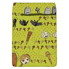 Horror Vampire Kawaii Flap Covers (l)
