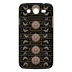 Pearls And Hearts Of Love In Harmony Samsung Galaxy Mega 5 8 I9152 Hardshell Case