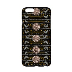 Pearls And Hearts Of Love In Harmony Apple Iphone 6/6s Hardshell Case