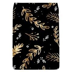 Kawaii Wallpaper Pattern Flap Covers (s)