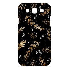 Kawaii Wallpaper Pattern Samsung Galaxy Mega 5 8 I9152 Hardshell Case  by Nexatart