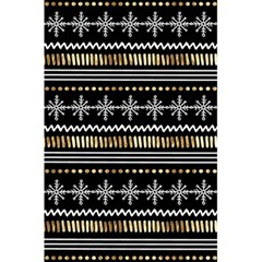 Kawaii Pattern 5 5  X 8 5  Notebooks by Nexatart