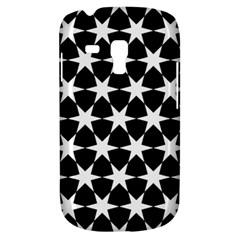 Star Egypt Pattern Galaxy S3 Mini