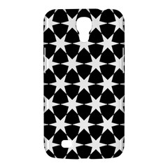 Star Egypt Pattern Samsung Galaxy Mega 6 3  I9200 Hardshell Case by Nexatart