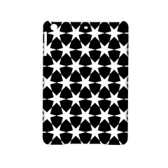 Star Egypt Pattern Ipad Mini 2 Hardshell Cases