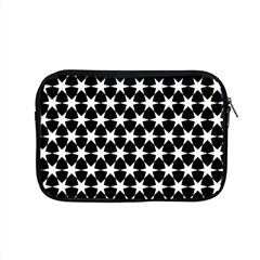 Star Egypt Pattern Apple Macbook Pro 15  Zipper Case by Nexatart