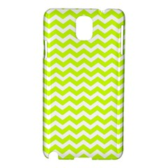 Chevron Background Patterns Samsung Galaxy Note 3 N9005 Hardshell Case