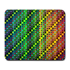 Patterns For Wallpaper Large Mousepads