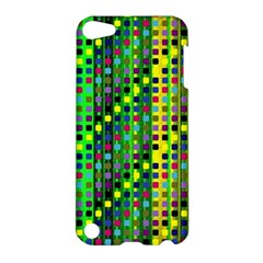 Patterns For Wallpaper Apple Ipod Touch 5 Hardshell Case by Nexatart