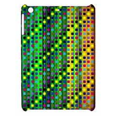 Patterns For Wallpaper Apple Ipad Mini Hardshell Case by Nexatart