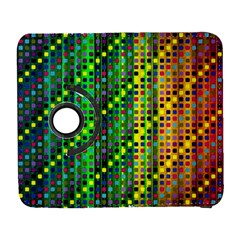 Patterns For Wallpaper Galaxy S3 (flip/folio) by Nexatart