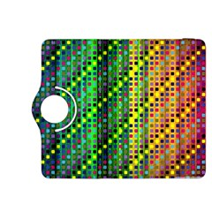Patterns For Wallpaper Kindle Fire Hdx 8 9  Flip 360 Case by Nexatart