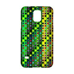 Patterns For Wallpaper Samsung Galaxy S5 Hardshell Case