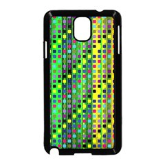 Patterns For Wallpaper Samsung Galaxy Note 3 Neo Hardshell Case (black)