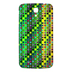 Patterns For Wallpaper Samsung Galaxy Mega I9200 Hardshell Back Case by Nexatart