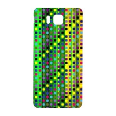 Patterns For Wallpaper Samsung Galaxy Alpha Hardshell Back Case by Nexatart