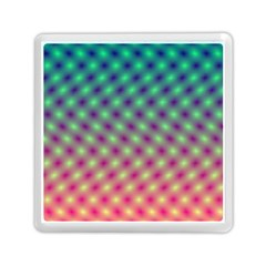 Art Patterns Memory Card Reader (square)  by Nexatart