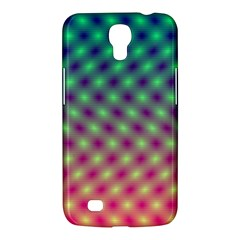 Art Patterns Samsung Galaxy Mega 6 3  I9200 Hardshell Case by Nexatart