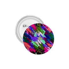 Tropical Jungle Print And Color Trends 1 75  Buttons by Nexatart