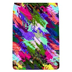 Tropical Jungle Print And Color Trends Flap Covers (s)  by Nexatart